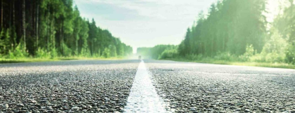 Read more about the article How to Overcome the fear of Driving?