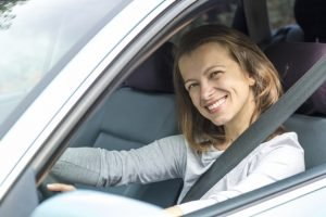 Read more about the article Want To Be A Responsible Driver? Take Up Defensive Driving Courses!