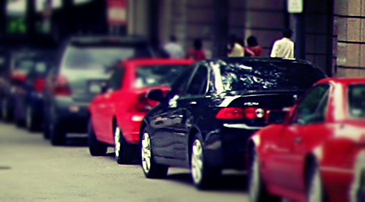Read more about the article The 5 Fundamental Parallel Parking Steps for Learner Drivers
