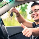 Three Simple Tips to Drive Your Car within the Permitted Speed Limit
